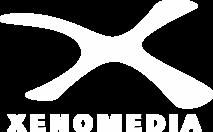 Xenomedia